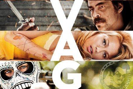 savages-movie-poster