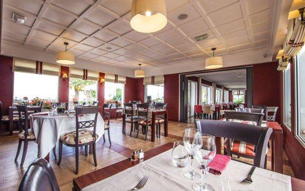 illara restaurant