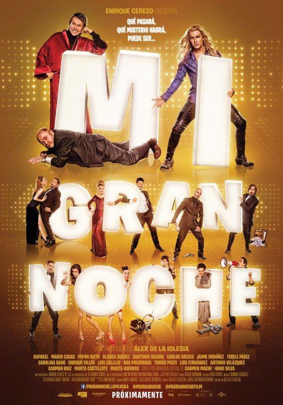 Mi_gran_noche__Poster_9393