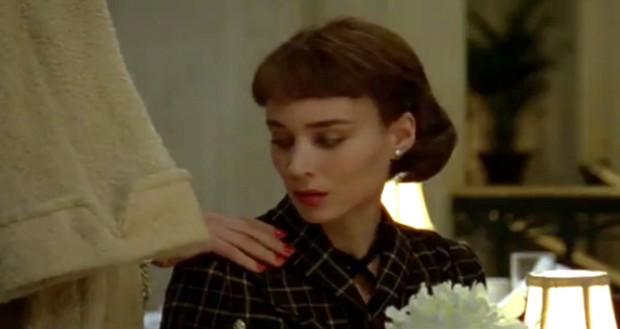 Carol+Trailer
